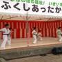 松田福祉あったかフェスタ-No.5