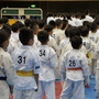 J.I.K.A第1回全日本空手道選手権大会-No.3